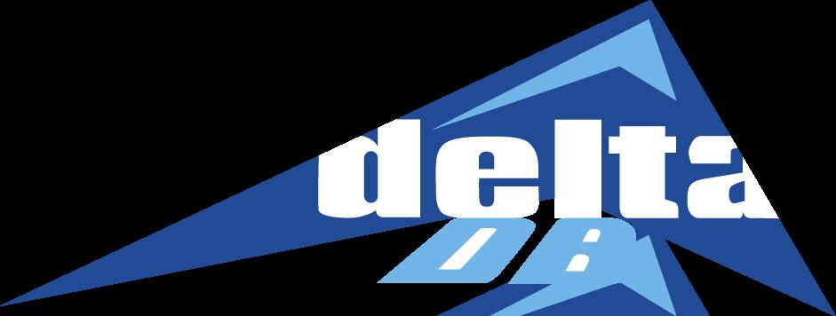 deltadb