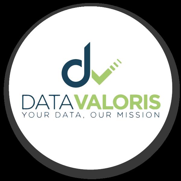 partenaire-datavaloris-logo-intelligence-artificielle